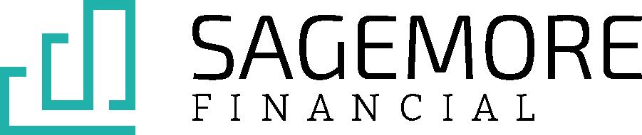 sagemore-logo (3)