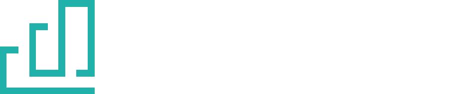 sagemore-logo-white (3)